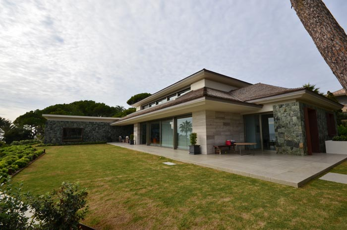 Villa SB78
