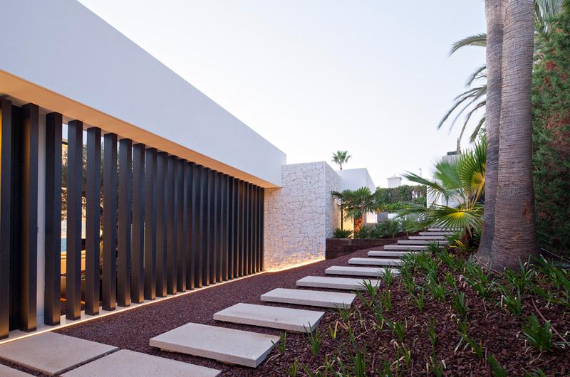Villa SH53