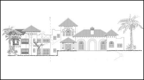 Villa YH33